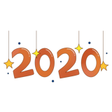 pngtree-new-year-2020-illustration-in-hand-drawn-style-png-image_1989745